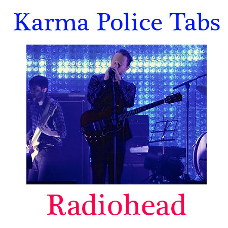 Karma Police Tabs Radiohead - How To Play On Radiohead Karma Police Guitar,Radiohead - Karma Police Guitar Tabs Chords,radiohead creep,radiohead tour,radiohead albums,radiohead ok computer,radiohead kid a,radiohead youtube,radiohead new album,radiohead members,radiohead ok computer,radiohead Karma Police lyrics,radiohead no surprises chords,radiohead no surprises tab,radiohead no surprises mp3,radiohead no surprises meaning,radiohead no surprises other recordings of this song,Karma Police  mp3 free download,no surprises chords,radiohead lucky lyrics, Karma Police tab,radiohead karma police lyrics,radiohead fake plastic trees lyrics,radiohead no surprises chords,radiohead no surprises mp3,Karma Police  piano,no surprises cover,amanda palmer no surprises,no surprises live, easy star all stars Karma Police  ,Karma Police  daughtry lyrics,ramin djawadi no surprises,karma police christine, lucky ok computer,best ok computer lyrics,the tourist ok computer,radiohead i m all alone,radiohead suicidal songs, Karma Police  meaning,radiohead fake plastic trees lyrics meaning,no surprise lyrics meaning,no surprises radiohead instrumentation,radiohead lucky lyrics meaning,paranoid android songfacts,radiohead songfacts,learn to play Karma Police Radiohead guitar,Karma Police Tabs Radiohead guitar for beginners,guitar Karma Police Tabs Radiohead ,lessons Karma Police  Tabs Radiohead for beginners ,learn guitar No Surprises Tabs Radiohead,guitar classes guitar lessons near me,acoustic Karma Police Tabs Radiohead ,guitar for beginners bass guitar lessons guitar tutorial electric guitar lessons best way to learn guitar guitar lessons for kids acoustic Karma Police Tabs Radiohead ,guitar lessons guitar instructor guitar basics guitar course guitar school blues guitar lessons,acoustic guitar lessons for beginners guitar teacher Karma Police  piano lessons for kids classical Karma Police  guitar lessons guitar instruction learn guitar chords guitar classes near me best guitar lessons easiest way to learn guitar best guitar for beginners,electric guitar for beginners basic guitar Karma Police  Tabs Radiohead,lessons learn to play Karma Police  acoustic guitar learn to play electric guitar guitar teaching guitar teacher near me lead guitar lessons music lessons for kids guitar lessons for beginners near ,fingerstyle guitar lessons flamenco guitar lessons learn electric guitar guitar chords for beginners learn blues guitar,guitar exercises fastest way to learn guitar best way to learn to play Karma Police  guitar private guitar lessons learn acoustic guitar how to teach guitar music classes learn guitar for beginner singing lessons for kids spanish guitar lessons easy guitar lessons,bass lessons adult No Surprises Tabs ,Radiohead guitar lessons drum lessons for kids how to play guitar electric guitar lesson left handed guitar lessons Karma Police Tabs Radiohead
