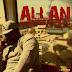 Allen - Eu Preciso Estar Comigo [4K17]  |DOWNLOAD|