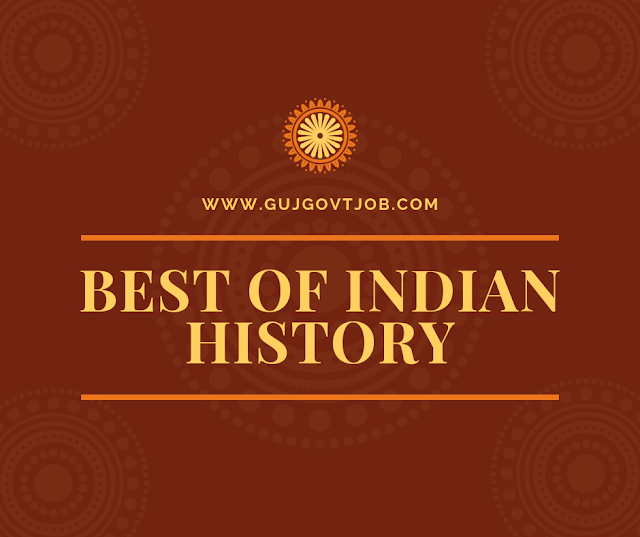 Indian History In PDF