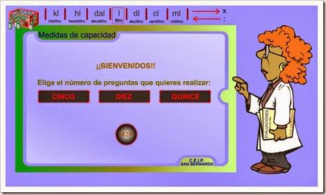 http://www2.gobiernodecanarias.org/educacion/17/WebC/eltanque/todo_mate/medidas/capacidad/capacidad_p.html