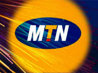 MTN Borrow Me Credit(Xtratime):  Interest Rate Now Increased From 10% to 15%