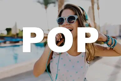 pop şarkılar