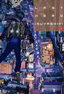 https://nuevavalquirias.com/last-hero-inuyashiki-manga-comprar.html