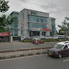 Lokasi ATM BNI CDM Dan CRM Setor & Tarik Tunai Kota DEPOK