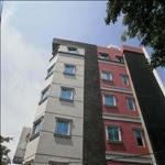 Feodora-Hotel
