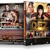 Os Dez Mandamentos - O Filme (2016) [Download Torrent]