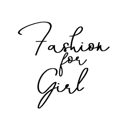 BIA / FASHION FOR GIRL