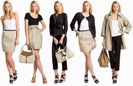 b6f29aa062 Consejos para vestir según tu altura