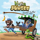 download-Naija-Jungle-Sound-Sultan