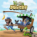 [Mp3] Naija Jungle - Sound Sultan