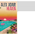 Alex Adair - Heaven