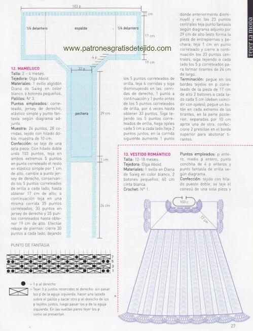 revista lho tejidos pdf download