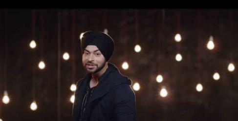 Please - Aman Singh Deep, Biling Singh Full Song Lyrics HD Video