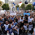 Revés judicial para los gremios docentes por la solicitud de la paritaria nacional