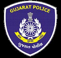 Gujarat Police Constable Result 2019 Merit List & Cutoff Marks at lrbgujarat2018.in