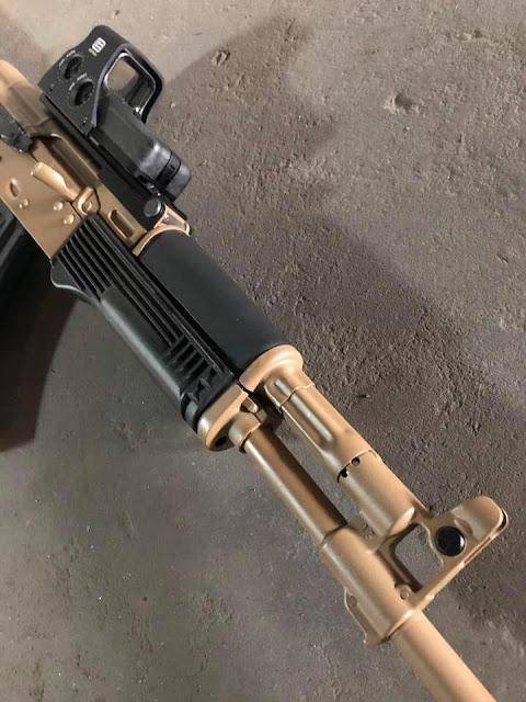 Meridian-Ordnance-Custom-FDM-Synthetic-Desert-AKM