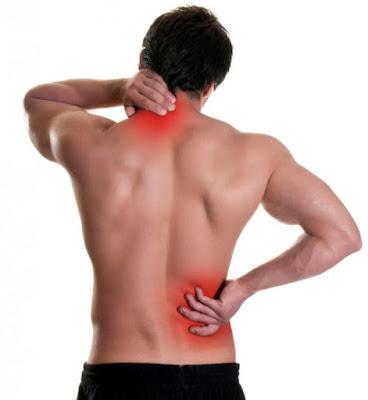 fiziksel ağrı, ağrı neden oluşur
