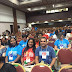 Vigilância Sanitária de Saúde de Mundo Novo presente na I Conferência Estadual