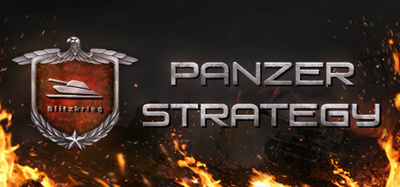 Panzer Strategy-CODEX