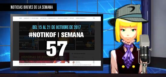 http://www.kofuniverse.com/2017/10/noticias-breves-de-la-semana-57.html