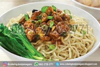 kuliner banjarnegara, catering banjarnegara, 0852-2728-2771