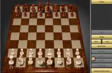 10 sitios web para jugar ajedrez online gratis