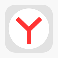 Yandex Browser Koyu Tema Etkinleştirme Nasıl Yapılır?