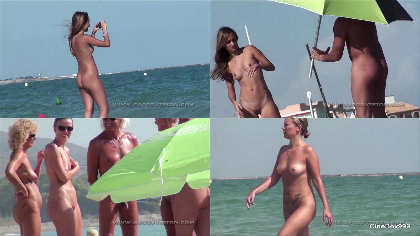 Donna murphy sex scene clips