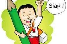 Soal UTS Bahasa Jawa Kelas 1 SD/ MI semester 1