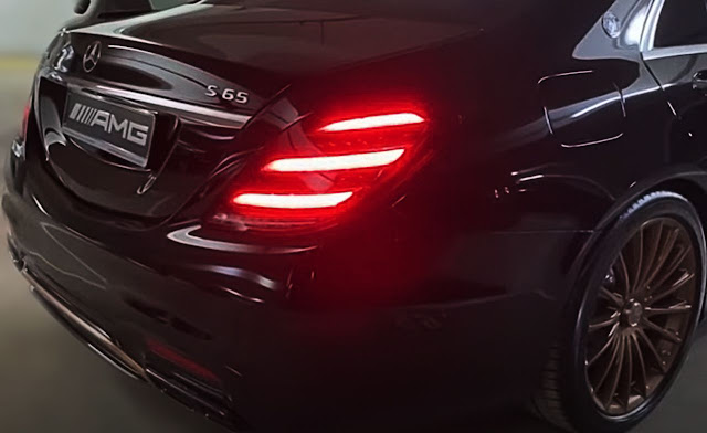 mercedes-s65-amg-taillights