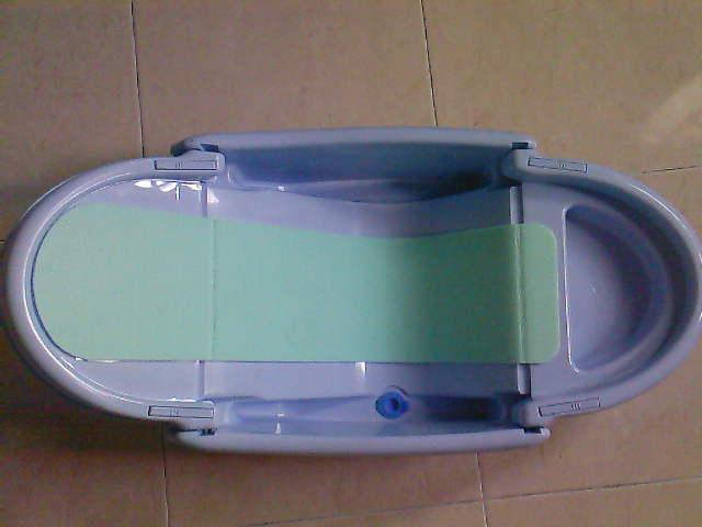 Ikea Baby Bath Tub