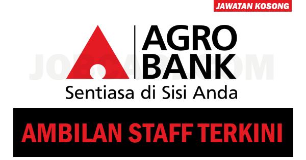 BANK PERTANIAN