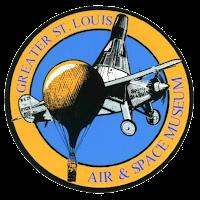 http://airandspacemuseum.org/