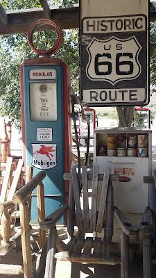 route-66.jpg