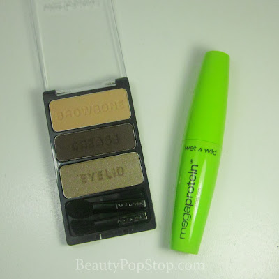 wet n wild color icon eyeshadow trio enlisting for beauty swatches and review