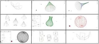 http://dmentrard.free.fr/GEOGEBRA/Maths/Desmos/desmos1.html