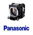 lampu projector panasonic murah