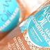 GlySkinCare - szampon i odżywka do włosów z olejem arganowym