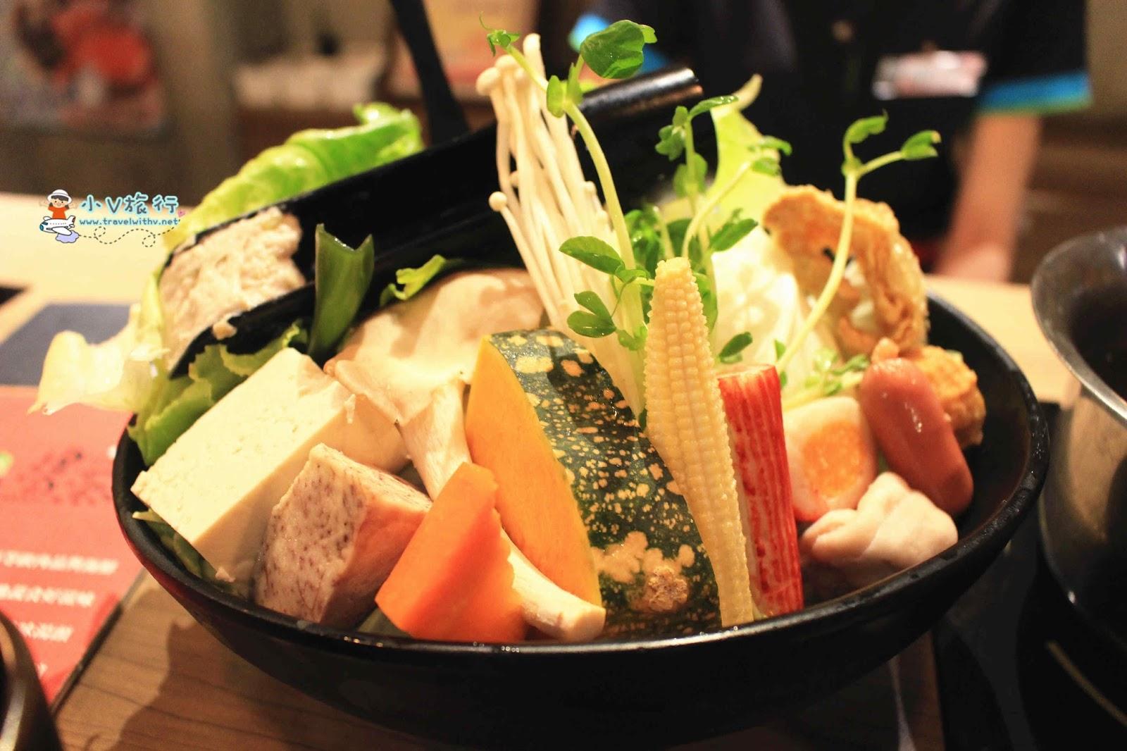 台東市美食湯蒸火鍋 一人一鍋