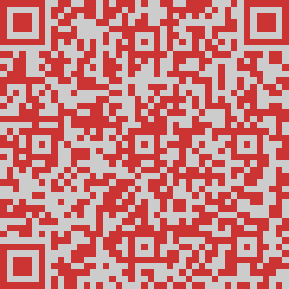 Cool Barcodes | Car Interior Design