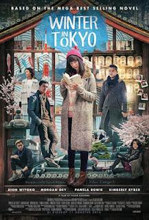 download film winter in tokyo 2016