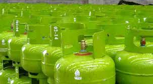 Harga Tabung Gas 3kg tembus Rp.25.000,-/tabung