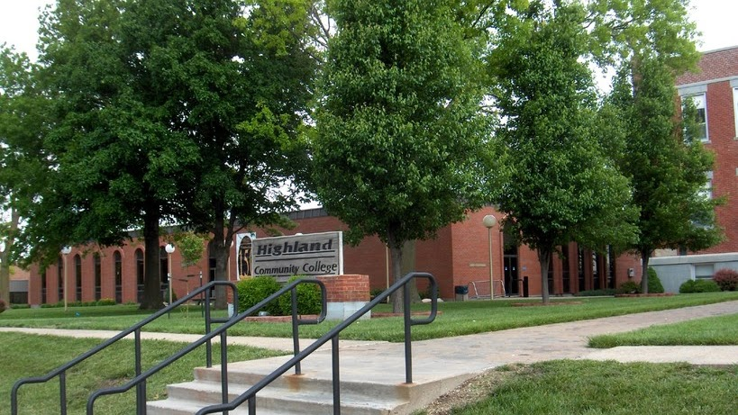 Kansas City Colleges >> Kansas City Kansas Community College Community Colleges In Kansas