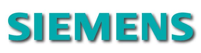 Gümüşhane Siemens Yetkili Servisi