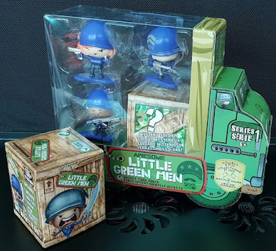 http://www.thebrickcastle.com/2017/11/awesome-little-green-men-age-6.html