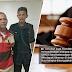 Gagal bukti tindakan pertahankan diri, peniaga dijatuhi hukuman gantung sampai mati