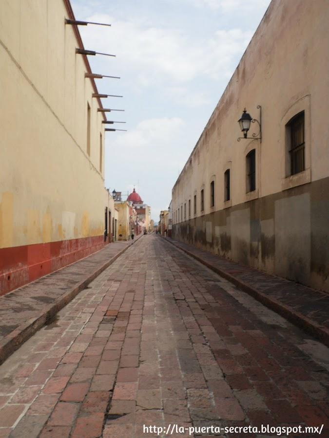 Mis fotografía de lugares - Calles y paisajes