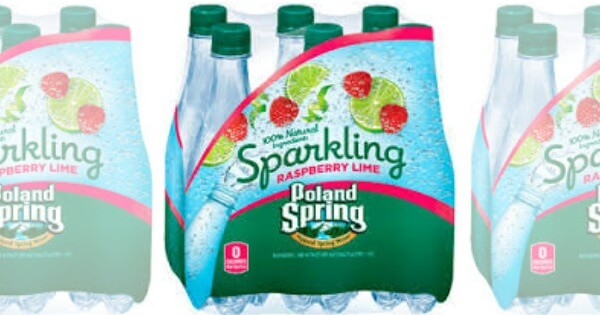 go here to print free ozarka sparkling water 8pk coupon