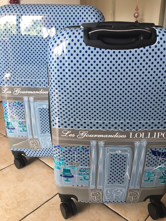 photo-valises-lolippops-depart-a-new-york