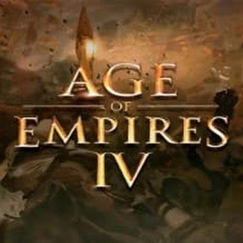 Age of Empires IV Free Download - Power Game
